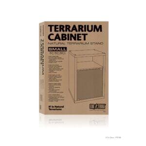 Meuble pour terrarium Exo Terra, petit