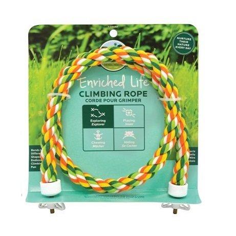 Corde pour Grimper pour Rongeurs - Oxbow Enriched Life