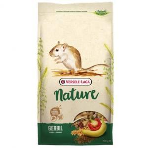 Nourriture pour Gerbille, 700g - Versele-Laga Nature